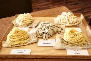 中京競馬場前|コスパ抜群!ゆったり女子会に最適、選べるパスタ&パンケーキランチ