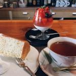 上前津|一年を通して伺いたい雑貨と陶器もあるカフェ