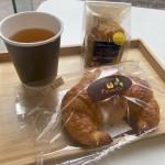 丸の内|学生にぴったり! 愛知県図書館内にある知る人ぞ知るカフェ