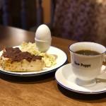 那古野|名古屋喫茶文化に吹く新しい風!古き良き純喫茶の魂を引き継ぐ喫茶店