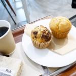 久屋大通|本格焙煎コーヒーが100円!?コスパ抜群のカジュアルカフェ