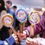 名古屋PARCO|2/27ニューオープン!「& FOOD MALL」の魅力に迫る