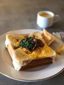 今池|千種~今池駅間、アクセス抜群な名古屋を代表するグランド喫茶!