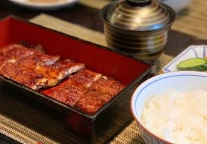 高岳 名古屋人がオススメする本当に美味しいうなぎの人気店