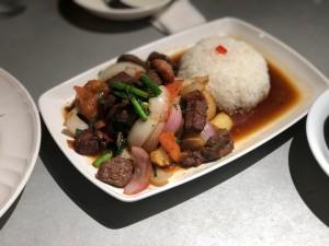 新栄|世界の美食家たちが絶賛するペルー料理を名古屋で楽しもう!