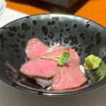 久屋大通|名古屋で前沢牛が食べられる!コスパ、クオリティがハイレベル!