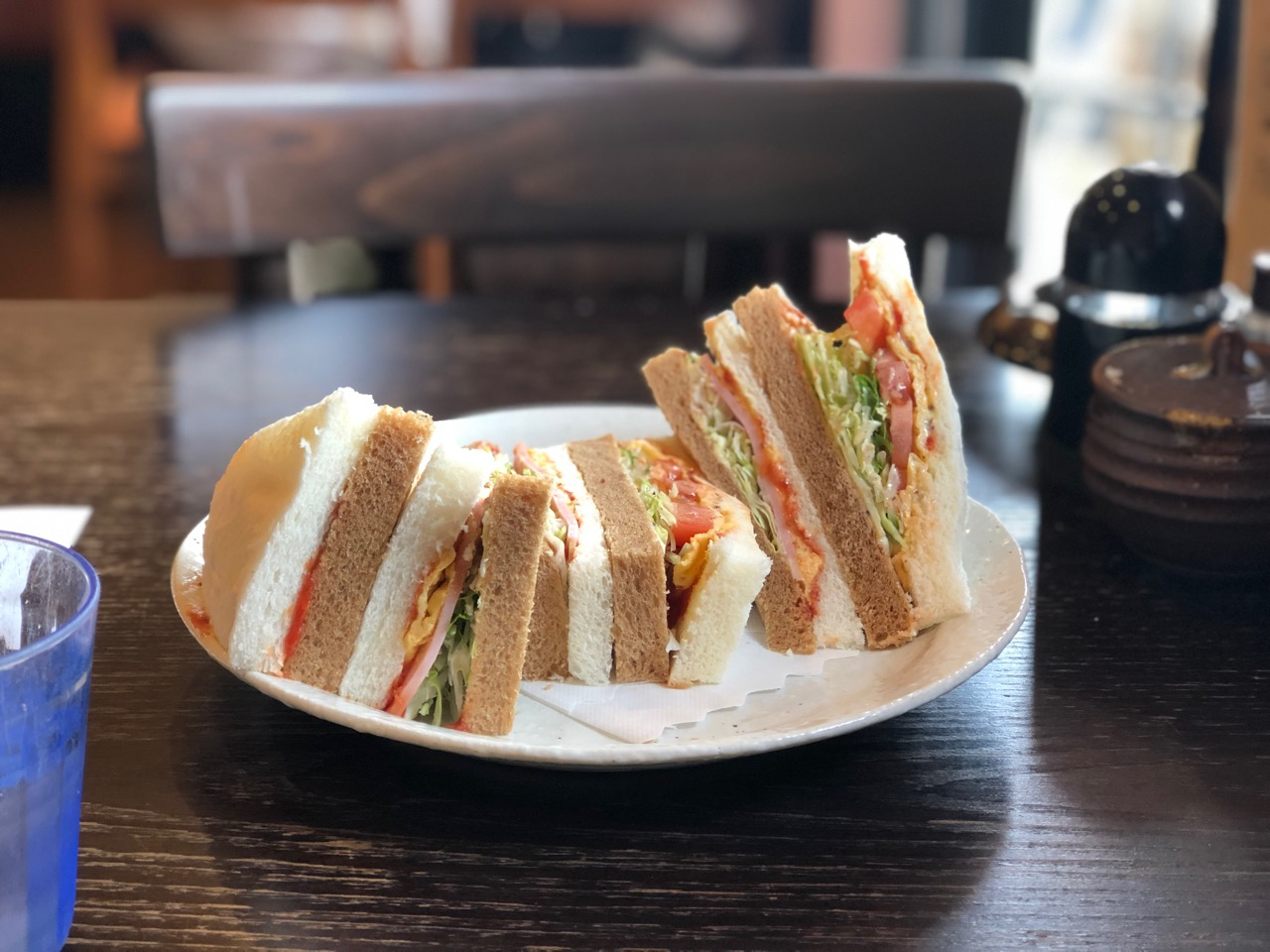 有松|地域のあたたかさを感じる喫茶店でまったりしませんか?