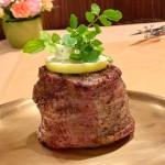 桜山|貴重なお肉を堪能できる老舗ステーキ店