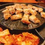 新栄|毎日でも「帰りたくなる」!本格韓国料理店