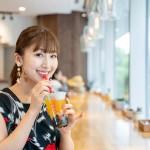 松坂屋名古屋店|大人女子もつい写真を撮りたくなる!KiKiYOCOCHOでトレンドグルメを巡る!