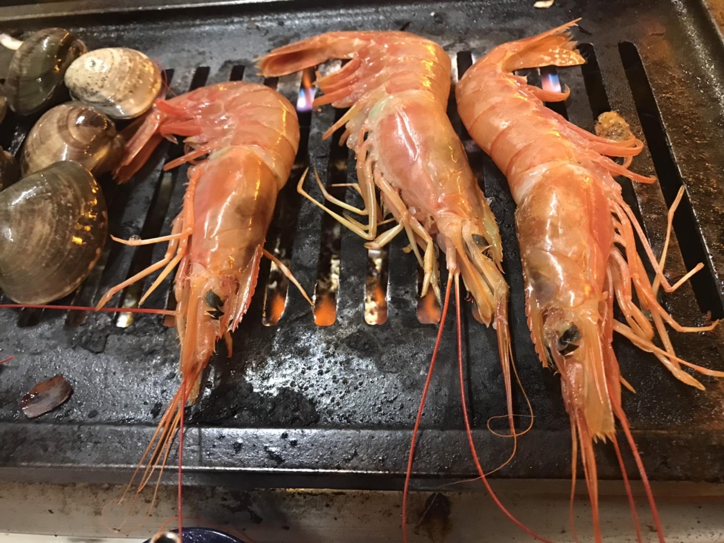 市役所|名古屋城下で真夏の思い出が作れる食べ飲み放題のBBQ