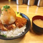 塩釜口|はらぺこたちよ、集え!質も量も兼ね備えた名古屋を代表する「爆食」の聖地