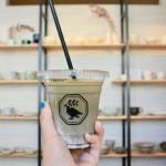 今池|日本茶の深みに触れる、新進気鋭のティースタンド