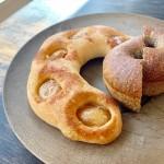 本山|いつもの朝に彩りを。1つ1つのパンに愛情とこだわりを感じるベーカリー
