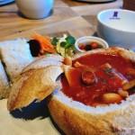 本郷|ここは小さなアイスランド!?美味しくゆったりした時間を過ごせる北欧カフェ