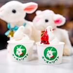 初登場グルメ多数!松坂屋名古屋店で北海道の旬を食べ尽くす「秋の大北海道物産展」をレポート!