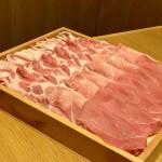 久屋大通|豊富な種類はこだわりの極み!店舗それぞれのコンセプトが楽しめる豚しゃぶ専門店
