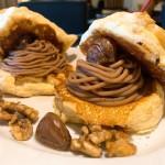 尼ヶ坂|あの食感が忘れられない!隠れ家カフェのふわふわパンケーキ