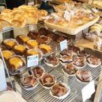 瑞穂運動場西|名古屋屈指の人気店!おいしいパンで埋め尽くされた小さなパン屋さん
