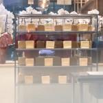 栄 人気食パン専門店が栄に進出!売り切れ続出のウワサの純生食パン