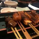 栄|美味しい豆腐料理が食べられる!東三河名物の健康ご飯でほっこりしたひと時。