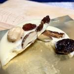 本山|プレゼントにも最適!ベルギー王室ご用達の味わいが楽しめるチョコレート専門店