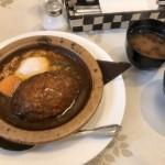 大須観音|手づくりの味が大人気!リニューアルして帰ってきた昔ながらの洋食店のランチ