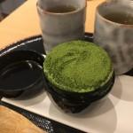 栄|抹茶好きにはたまらない!コンビニではお目にかかれない高品質な本玉露抹茶をいただける抹茶専門店