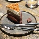 久屋大通 まるでチョコレートの宝石箱!至福の瞬間を味わえるショコラ専門店