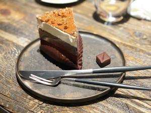 久屋大通|まるでチョコレートの宝石箱!至福の瞬間を味わえるショコラ専門店