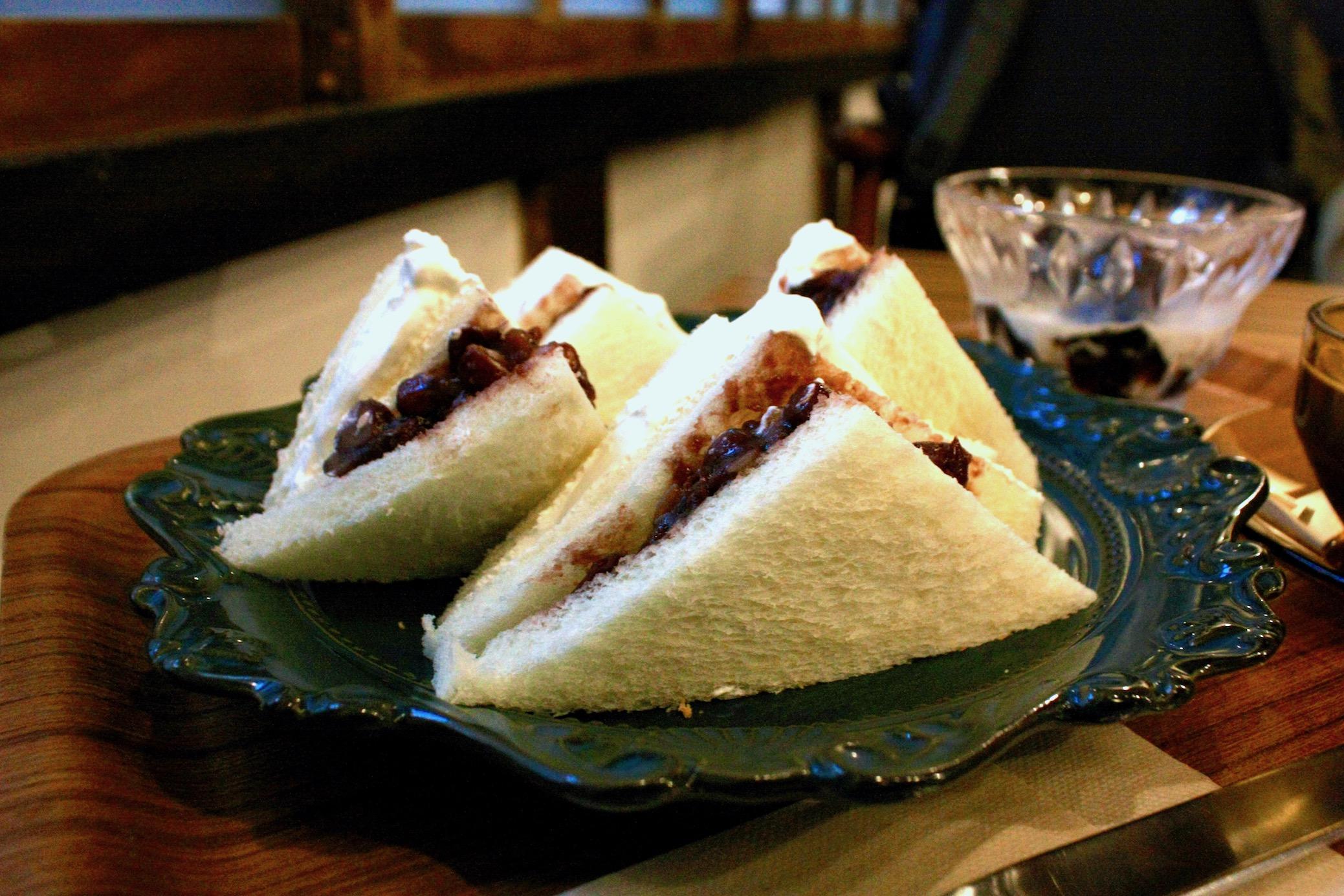 中村区役所|喫茶文化の新常識を提案!1日中名古屋のモーニング楽しめる喫茶店