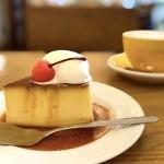 西高蔵|あたたかな雰囲気に包まれながら、ゆったりとした時間を過ごせるカフェ