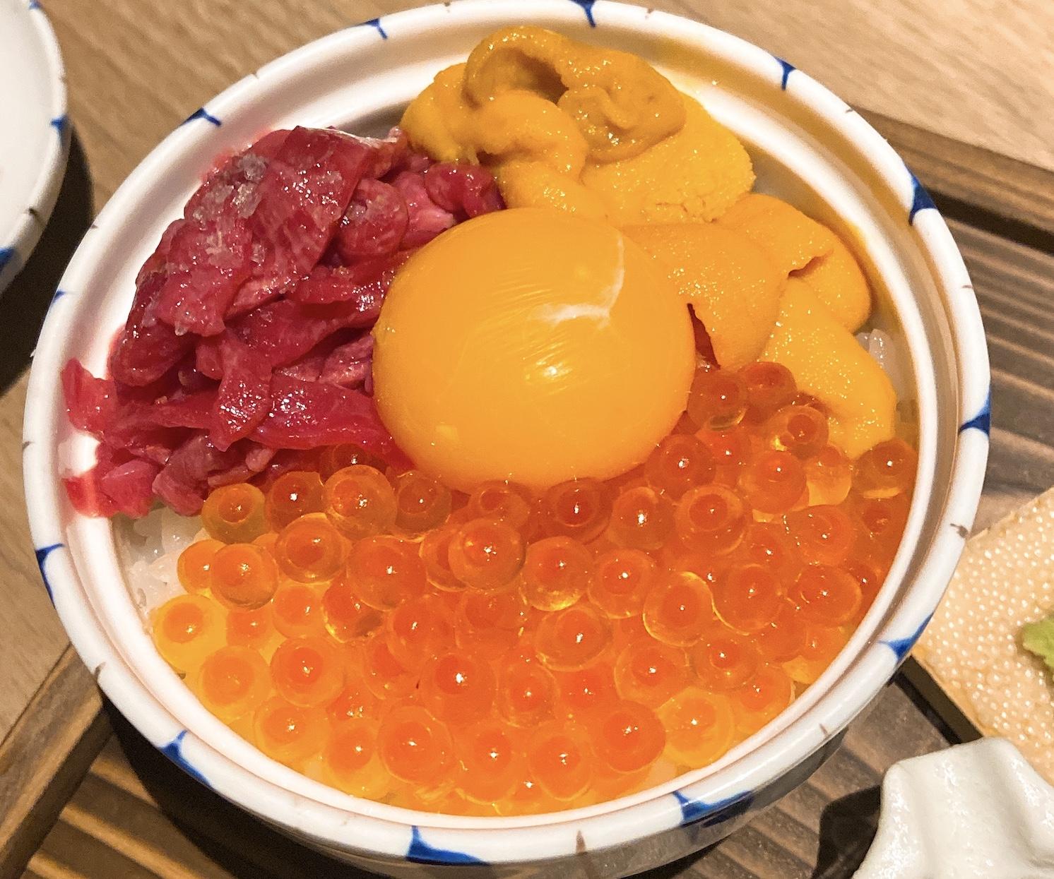 上前津|「幻」と称される黒毛和牛タンと贅沢なシメ飯がいただける焼肉専門店