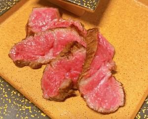 栄|肉を知り尽くした「焼き師」が技を振るう、素材を生かした上質な焼肉専門店