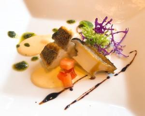 瑞穂運動場|自然の恵みを大切にした名古屋でも珍しい本格ドイツ料理店