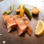 新栄 シェフ厳選のこだわり食材を使用した伝統とモダンが融合したイタリアン