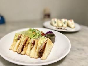 大須観音|広々した空間で美味しいパンとコーヒーを味わう!白川公園近くのベーカリーカフェ