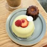 尾頭橋|パンもケーキも食べたい!ワガママさんにおすすめの種類豊富なベーカリー