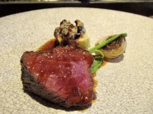 東別院|カジュアルに本格フレンチが楽しめる素材にもこだわったナチュラルレストラン