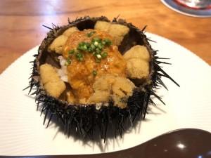 丸の内|季節の食材をふんだんに使用した名古屋を代表する中華料理専門店!