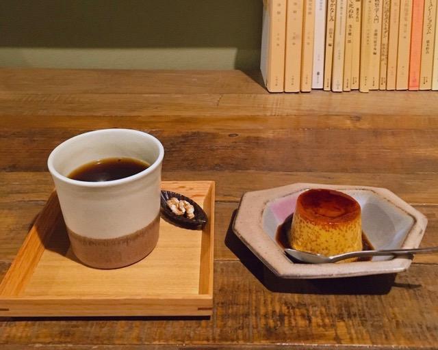 本山|自分の時間に浸りたい方へ。静寂と珈琲を愛する大人のための夜喫茶