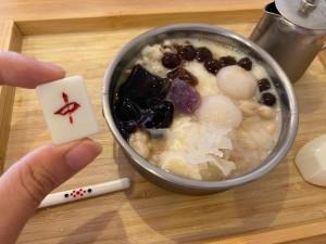 大須観音|タピオカの次に流行る!?ヘルシー&美味しい♩今大注目のスイーツが食べられる台湾カフェ