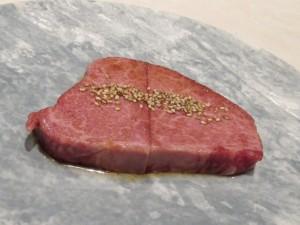 栄|肉質だけでなく焼きにもこだわる!「焼き師」による絶妙な焼き加減でいただく贅沢な焼肉