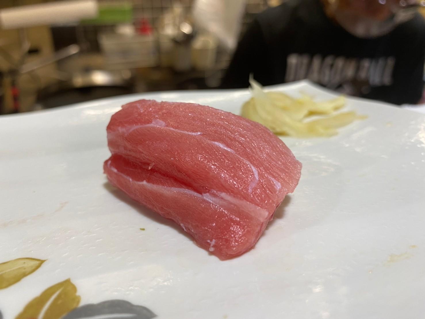 今池|60分2,000円!?コスパNo.1間違いなしの食べ放題を楽しめる寿司屋台