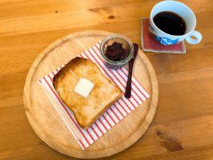 鶴舞|焼きたて、挽きたて、淹れたてのコーヒーを味わうならここ!ありふれた日常をそっと照らすコーヒースタンド