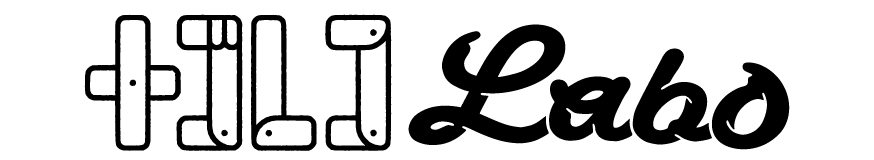 ナゴレコLABO