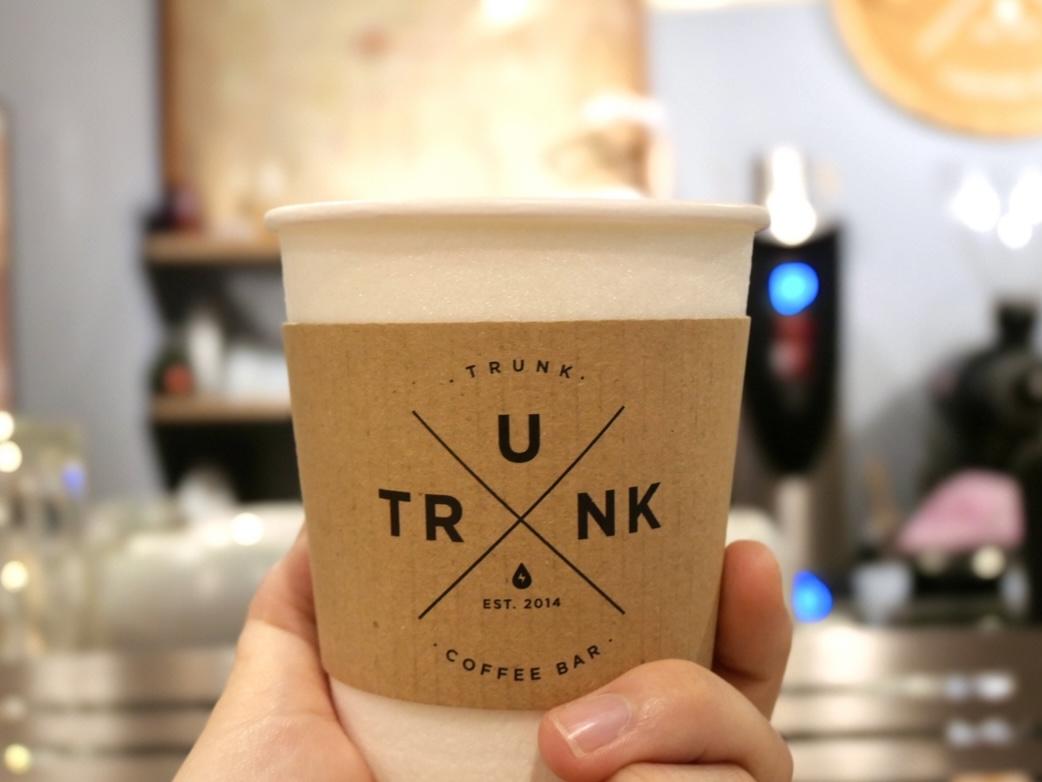 ささしまライブ|名古屋駅からのアクセス良好!こだわり浅煎りコーヒーが美味しい北欧風コーヒースタンド