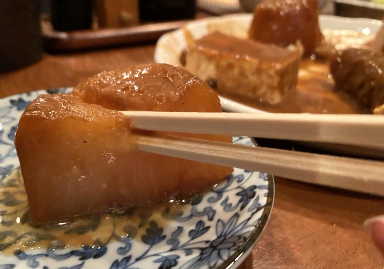 久屋大通|平日も休日も絶えず満席!名古屋飯を美味しくリーズナブルにいただける大衆酒場