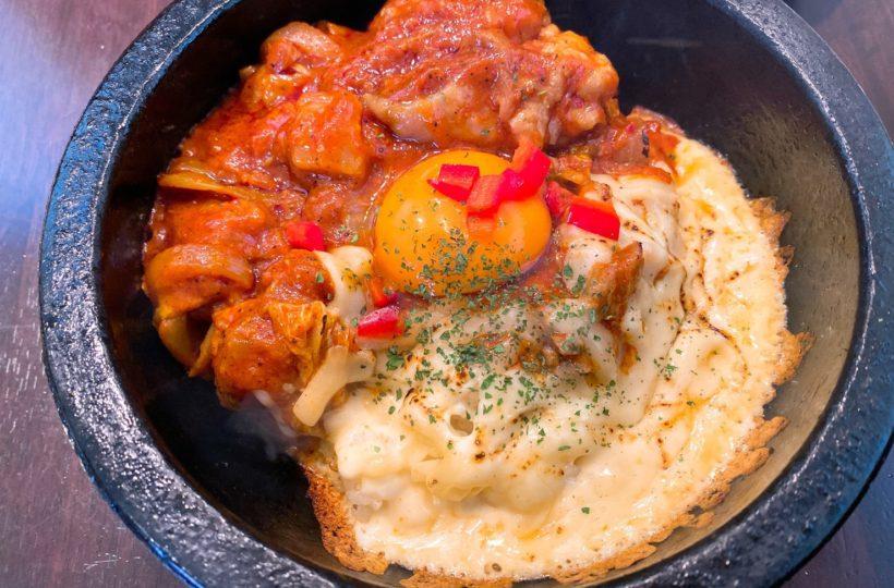 築地口|本場さながらの味を堪能せよ!美味しさ、ボリューム、コスパすべてにおいて大満足できる韓国料理店
