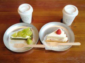 鶴舞 疲れた心をリセット!ゆっくり穏やかな時間の流れるおしゃれカフェ